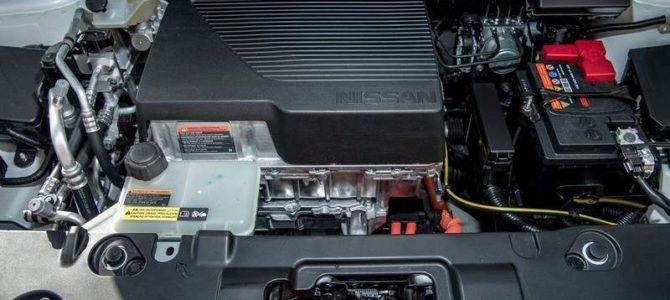 Quel contrôle technique pour une voiture électrique?