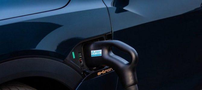 Quand recharger sa voiture électrique?