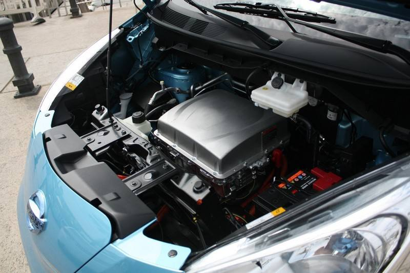 moteur-electric-nissan-e-nv200-evalia