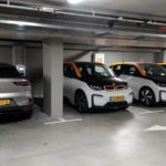 parking-bmw-i3-jaguar-ipace-stationnement