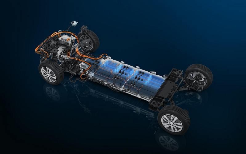 Peugeot-e-Traveller-2020-batterie-lithium-ion
