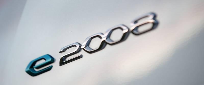 logo e-2008
